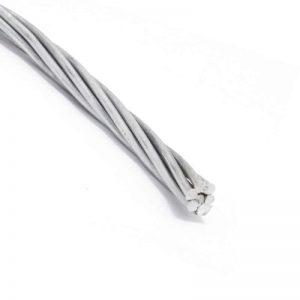Покупаем кабеля АС