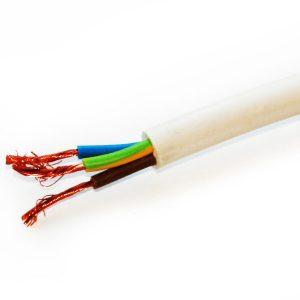 Сдать кабель ПВС