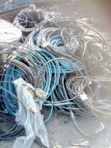 Сдать кабель фото 3