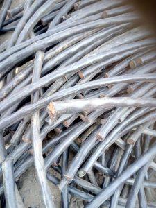 Сдать кабель фото 4