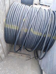 Сдать кабель фото 7