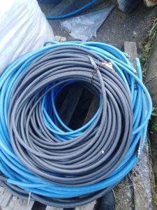 Сдать кабель фото 12