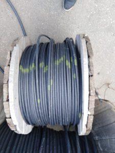 Сдать кабель фото 17