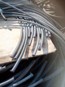 Сдать кабель фото 23