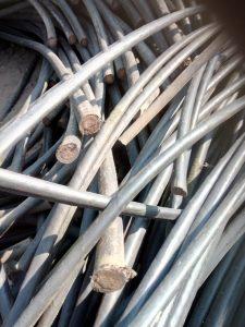 Сдать кабель фото 24