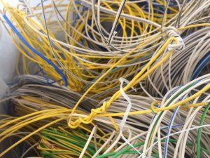 Сдать кабель фото 19