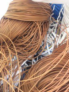 Сдать кабель фото 34