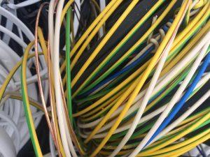 Сдать кабель фото 36