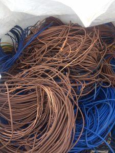 Сдать кабель фото 35
