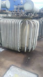 Сдать трансформатор тока фото 5