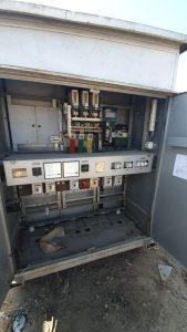 Сдать трансформатор тока фото 6
