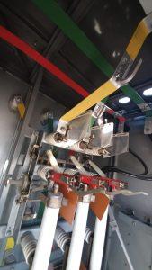 Сдать трансформатор тока фото 7