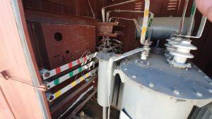 Сдать трансформатор тока фото 9