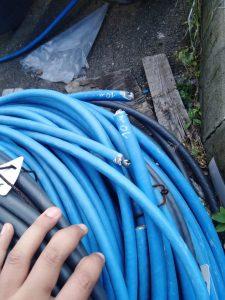 Сдать кабель фото 40