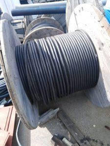 Сдать кабель фото 43